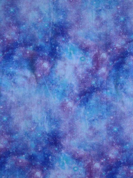 Unicorn-Galaxy-Cotton-Jersey-1
