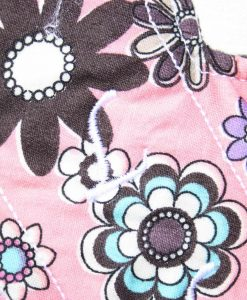 "10"" Heavy Flow cloth pad 