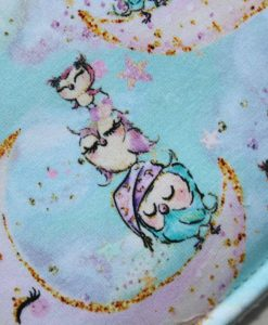 12-inch-Heavy-Flow-cloth-menstrual-pad-Owl-Moon-Cotton-Jersey-and-Silver-Soft-Shell-Oh-Sew-Tinkles-Moonglow_2