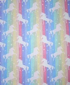 Soft-Stripe-Unicorns-Cotton