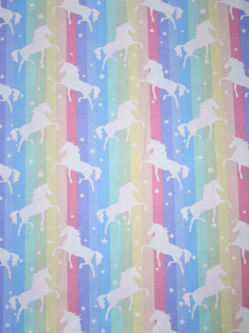 Soft-Stripe-Unicorns-Cotton