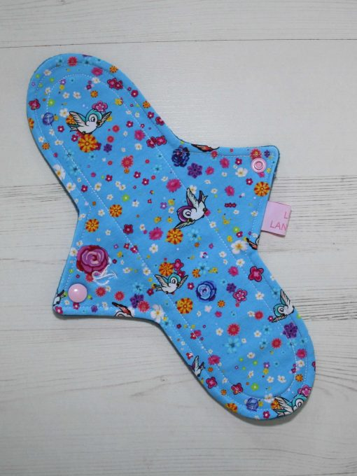 11-inch-Regular-Flow-cloth-menstrual-pad-Rosebird-Cotton-Jersey-and-Blue-Wind-Pro-Fleece-Luna-Landings-Sub_1.jpg_1-scaled