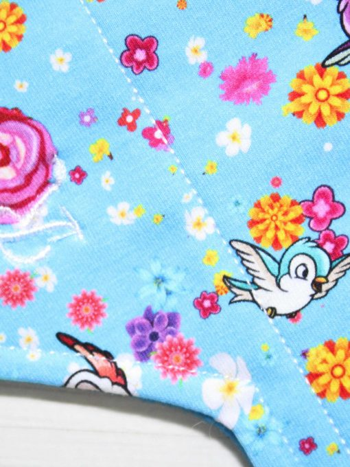 11-inch-Regular-Flow-cloth-menstrual-pad-Rosebird-Cotton-Jersey-and-Blue-Wind-Pro-Fleece-Luna-Landings-Sub_2.jpg_2-scaled