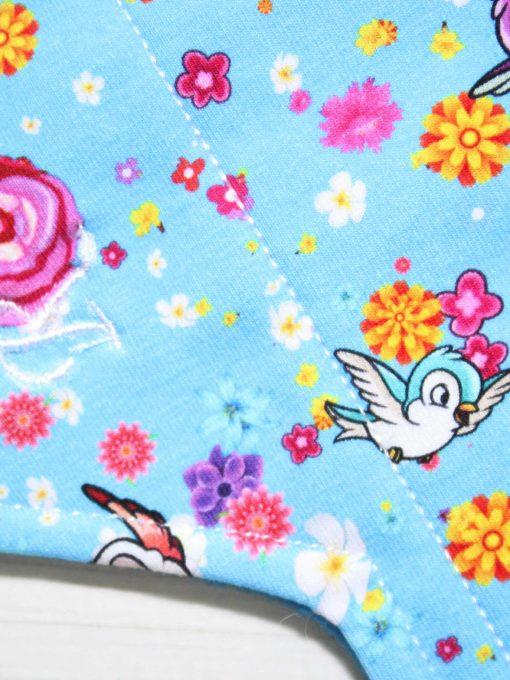 11-inch-Regular-Flow-cloth-menstrual-pad-Rosebird-Cotton-Jersey-and-Blue-Wind-Pro-Fleece-Luna-Landings-Sub_2.jpg_2-scaled