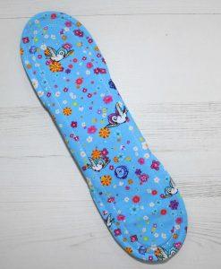 11-inch-Regular-Flow-cloth-menstrual-pad-Rosebird-Cotton-Jersey-and-Blue-Wind-Pro-Fleece-Luna-Landings-Sub_5.jpg_5-scaled