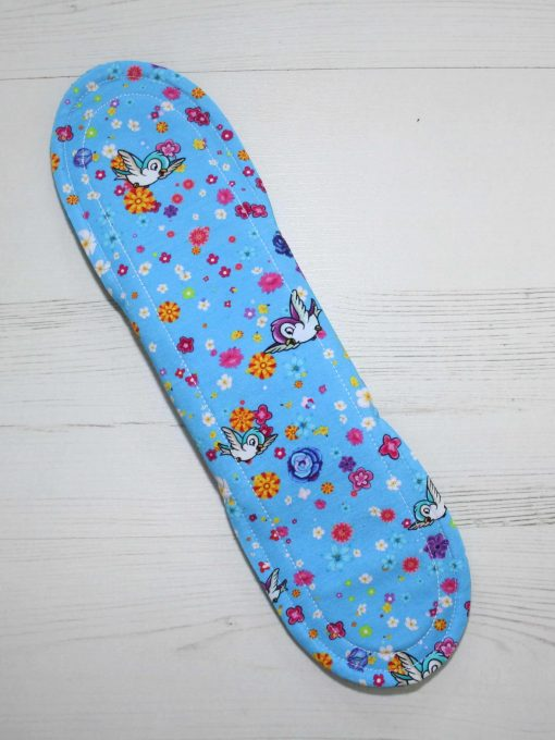 11-inch-Regular-Flow-cloth-menstrual-pad-Rosebird-Cotton-Jersey-and-Blue-Wind-Pro-Fleece-Luna-Landings-Sub_5.jpg_5-scaled