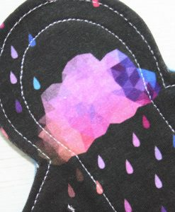 6-inch-Regular-Flow-cloth-menstrual-pad-Pink-Rainbow-Clouds-Cotton-Jersey-and-Blue-Wind-Pro-Fleece-Luna-Landings-Slim-Sub_2.jpg_2-scaled