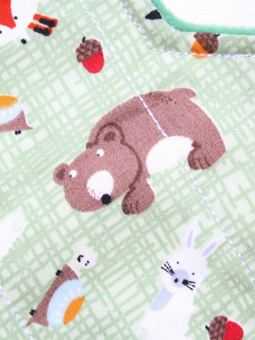 8-inch-Liner-cloth-menstrual-pad-Forest-Critters-Cotton-and-Green-Wind-Pro-Fleece-Luna-Landings-Sub_2.jpg_2-scaled