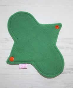 8-inch-Liner-cloth-menstrual-pad-Forest-Critters-Cotton-and-Green-Wind-Pro-Fleece-Luna-Landings-Sub_3.jpg_3-scaled
