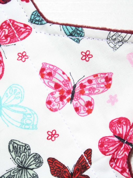 8-inch-Liner-cloth-menstrual-pad-Vivid-Butterflies-Cotton-and-Burgundy-Wind-Pro-Fleece-Luna-Landings-Sub_2.jpg_2-scaled