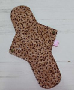 "12"" Light Flow cloth pad 