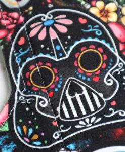 "11"" Heavy Flow cloth pad 