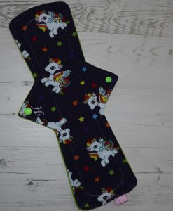 "14"" Heavy Flow cloth pad 