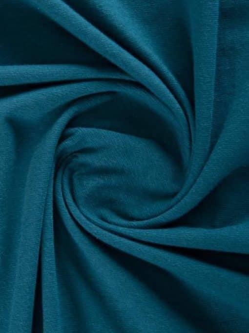 Blue Spruce Cloth Pad