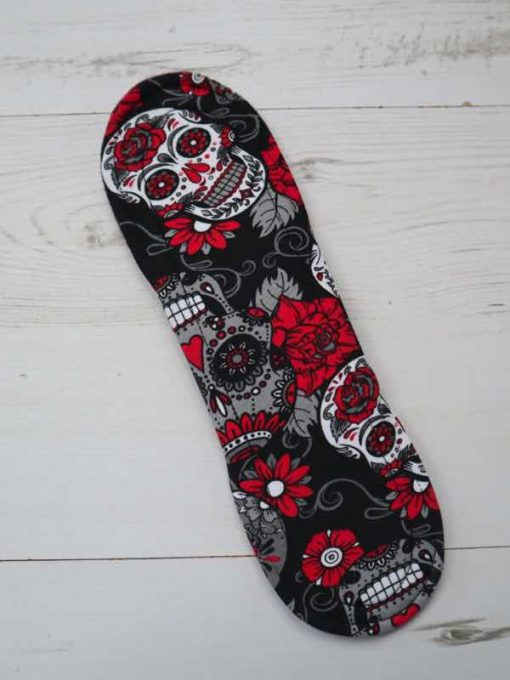 """Cloth Pad Starter Set - 3 x 10"""" Regular Flow 